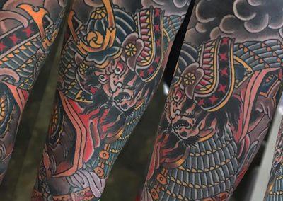 dallas-japanese-tattoo-cooksey-samurai