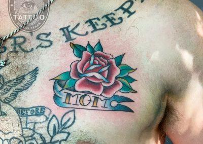 dallas-tattoo-traditional-mom-rose copy