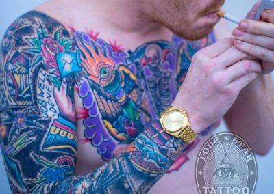 dallas-traditional-tattoo-full-sleeve