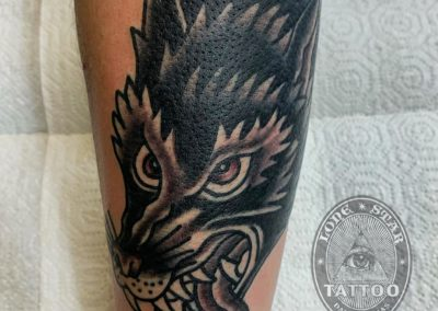 dallas-traditional-tattoo-jerry-wolf