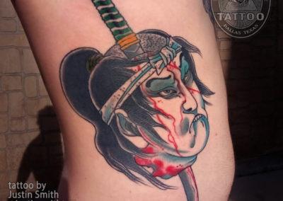 dallas-japanese-traditional-tattoo-namakubi