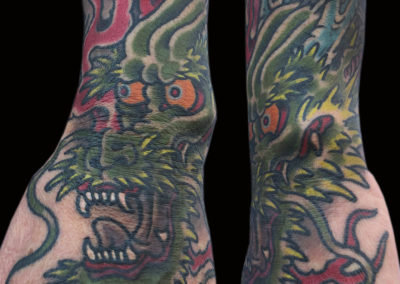 dragon-japanese-dallas-tattoo-traditional