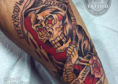 dallas-neotraditional-tattoo-grim-reaper